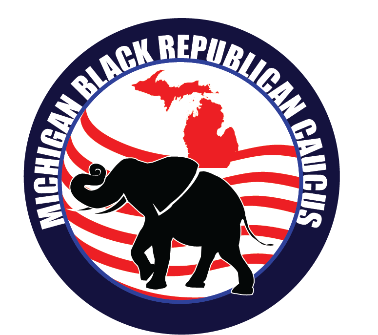 Michigan Black Republican Caucus